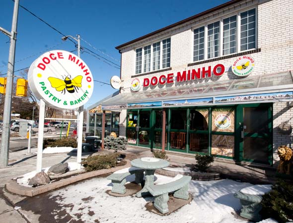 20110223-dolce_minho02