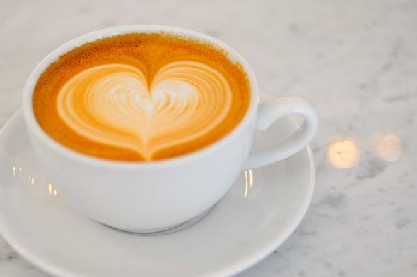 201356-dineen-latte