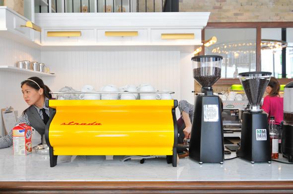 201356-dineen-machine