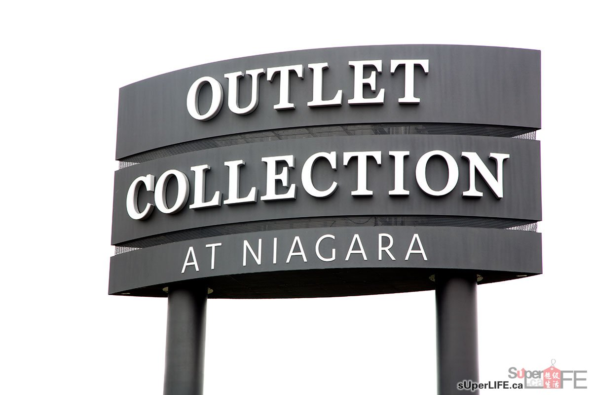 uggs outlet niagara on the lake
