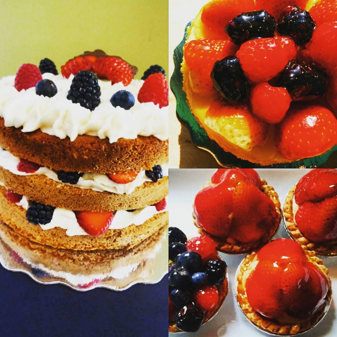 cake-berry
