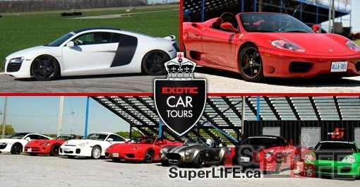 exotic-car-tours-562441-regular