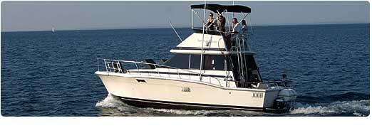 imgcon_powerboat