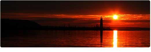 imgcon_sunset4