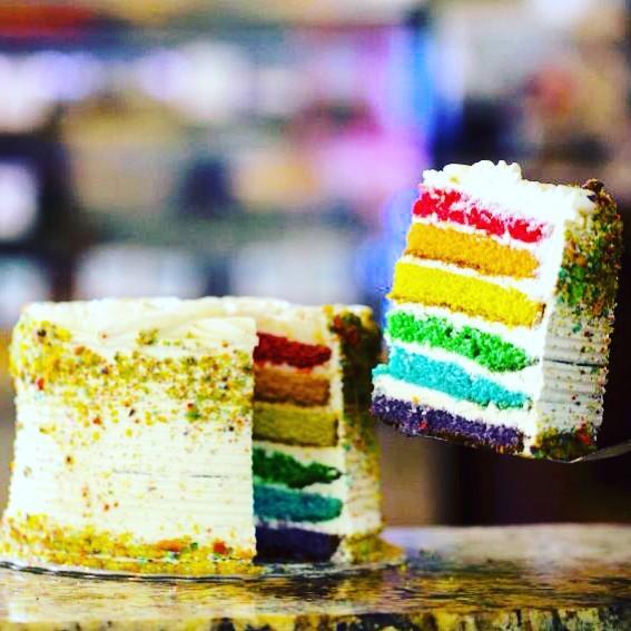 pride-cake