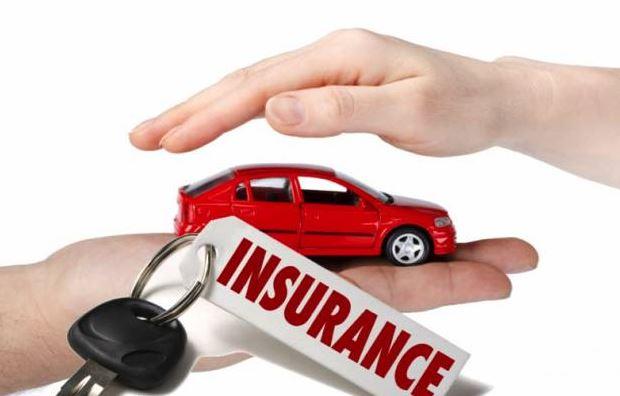 """""""汽车保险""""的图片搜索结果"""