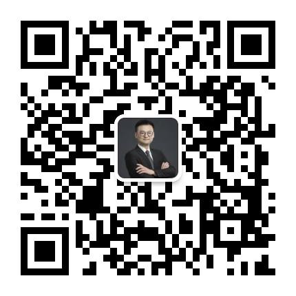 WeChat Image_20210301113748.jpg