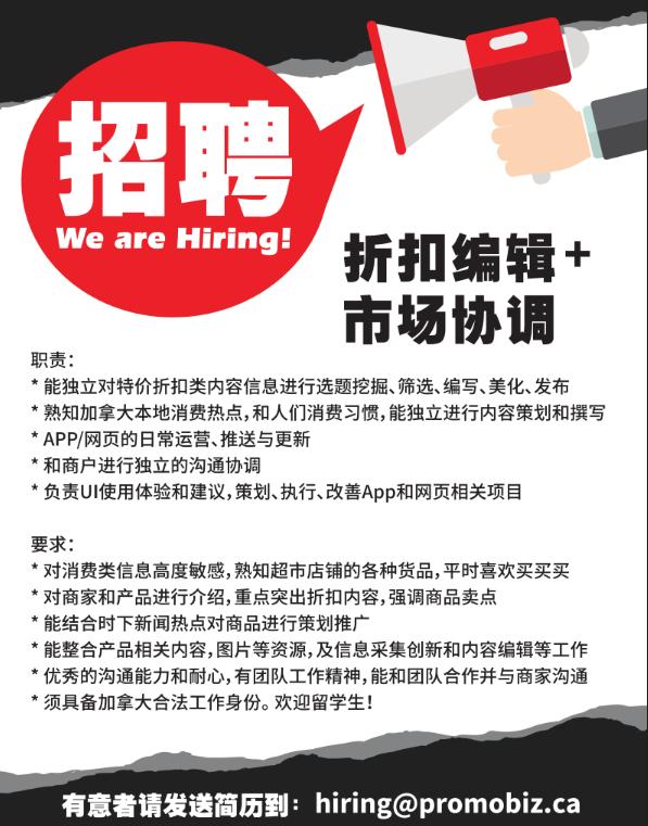 WeChat Screenshot_20210527200303.png